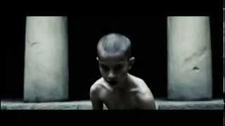 300 Trecind (Murgia Version) La Nascita Di Re Leone