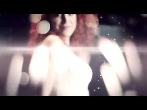 """OUTLOUD """"I Was So Blind"""" Official Video [2014]"""