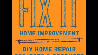 Types of Plumbing Pipe - Home Improvement Podcast