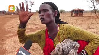Wanasiasa wadaiwa kuchochea ghasia Marsabit