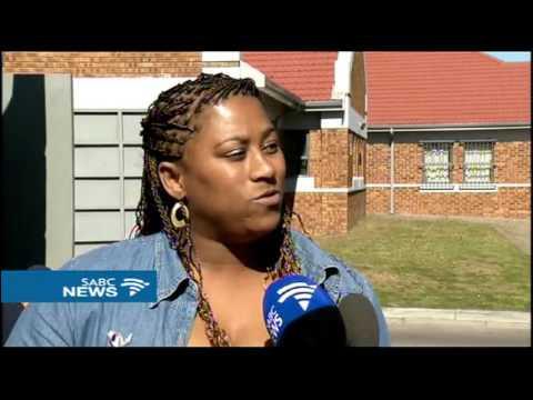Kraaifontein Police station hosts 20 domestic violence survivors