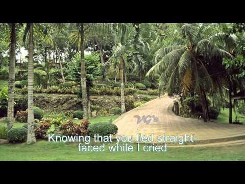 Reason to believe with lyrics ;Rod Stewart