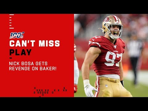 Cledus T. Party with Cledus & Judy - Every Ohio State Fan Loved This Last Night...Nick Bosa Gets Revenge