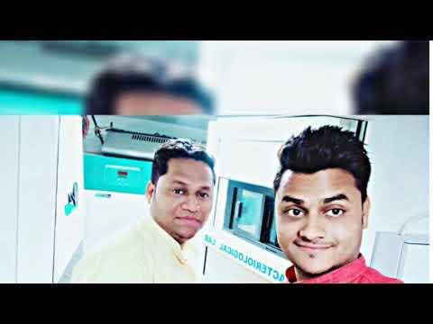 Aaj Hawaon Me Bhi Josh Aaya Hai Bade Dino Baad Bhai Ka B-day Aaya Hai
