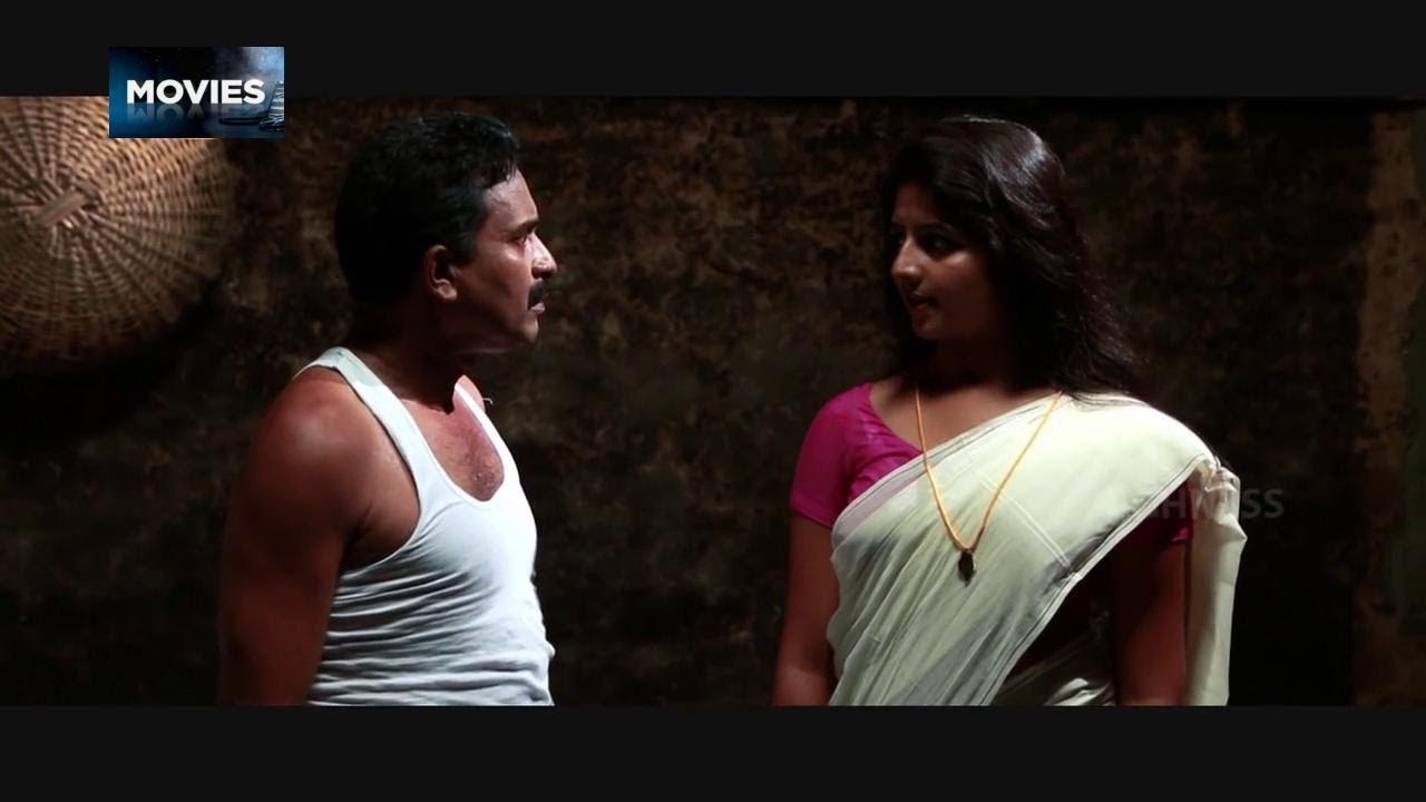 Download ഈ രാത്രി കണാരൻ എനിക്ക് വാല്യക്കാരൻ അല്ല  😍😍   Malayalam Movie Scene