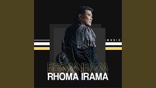 Download Lagu Rambate Rata Hayo mp3