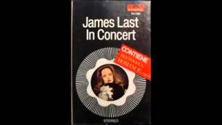 James Last In Concert... Polydor... Polyargents 914606 - 1a Stampa (1979)