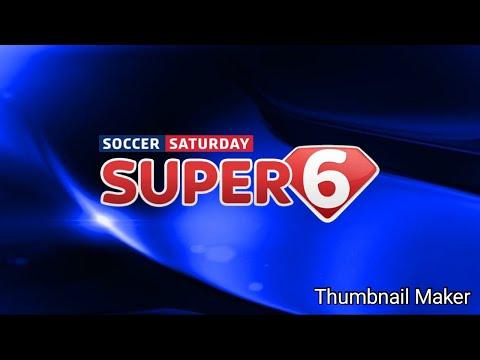my-super-6-stream-watch-me-play-super-6