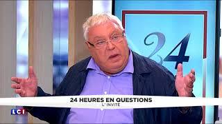 Le programme de Gérard Filoche pour la rentrée 2017/2018