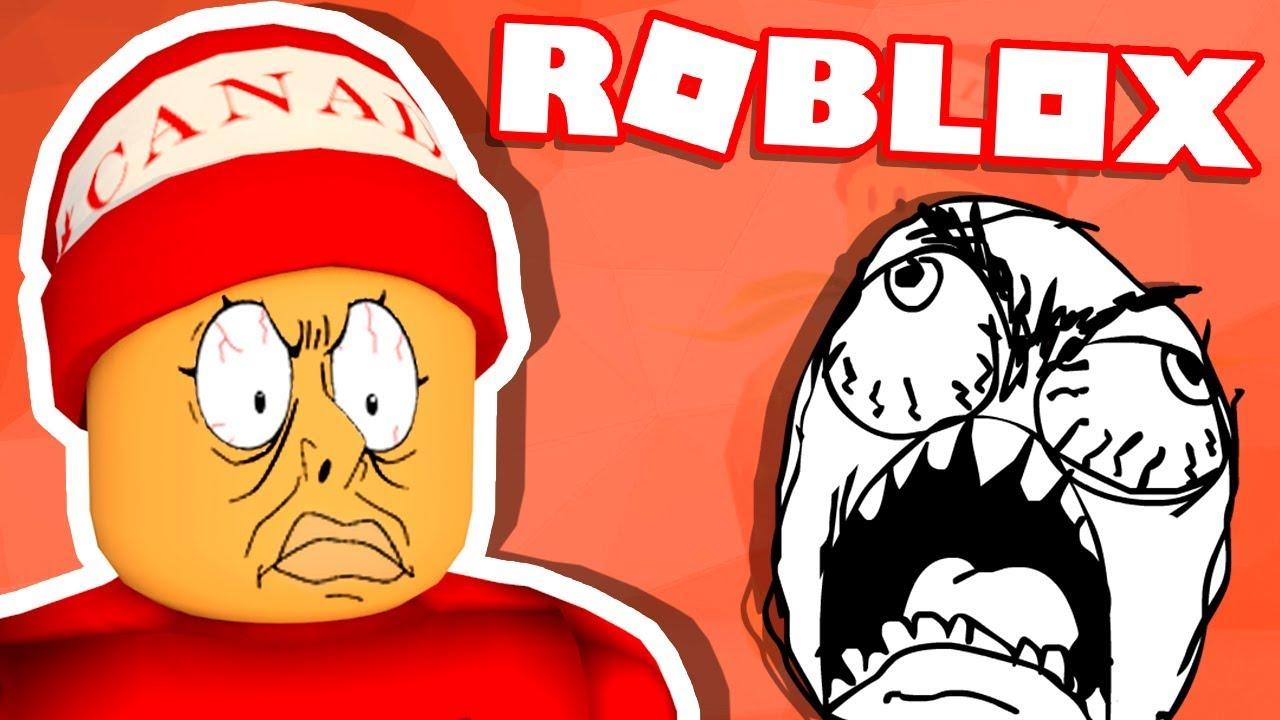 A Divertida Danca Das Cadeiras Roblox Momentos Engracados 114 Nunca Jogue Esse Jogo Do Roblox No Dificil Roblox Momentos Engracados 120 Youtube