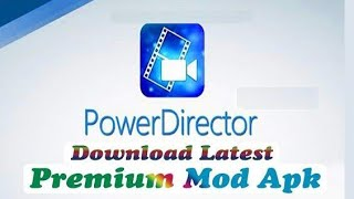 How to get the pro version of cyberlink power director no