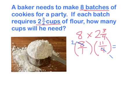 Rational Number Word Problems And Pemdas Youtube