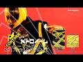 『強くてNEW GAME』 (Music Video Full Version) / メトロノーム