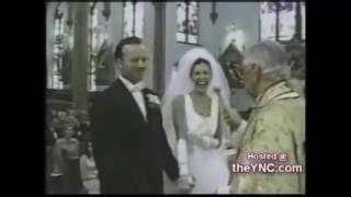 Видео курьёзные и прикольные ситуации в церкви