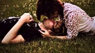Самые новые песни про любовь 2015 - смотреть