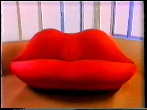 Hudson Toffeepops Iconic Ad 1991   Sofa Eats People   YouTube