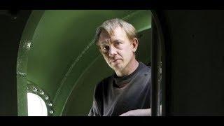 Grausamer U-Boot-Mord: Staatsanwaltschaft fordert lebenslange Haft für Madsen