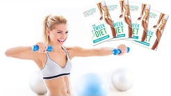 The 2 Week Diet ( Sample Book) is the diet program for safe, rapid weight loss