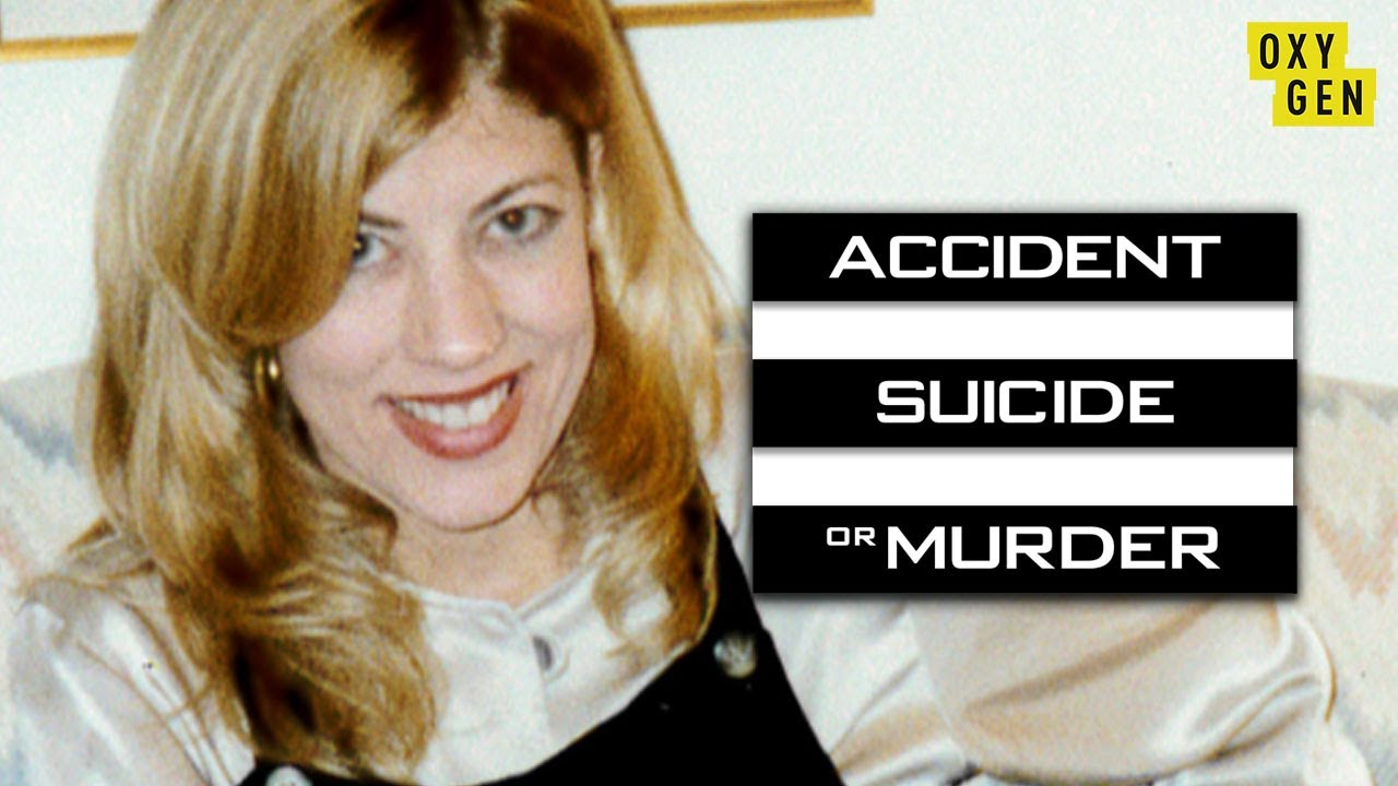 Download What Happened To Lisa Cutler? | Accident, Suicide, or Murder Highlights | Oxygen