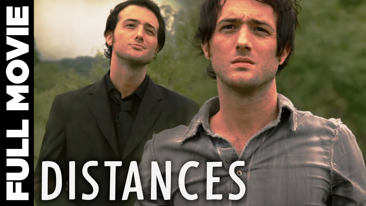 Distances (2011) | Action Thriller Movie | Jordan Tanner, Shauna La