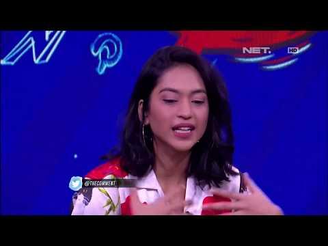 Cerita Taskya Namya Setelah Syuting Film Horor Yang Mencengangkan (2/4)