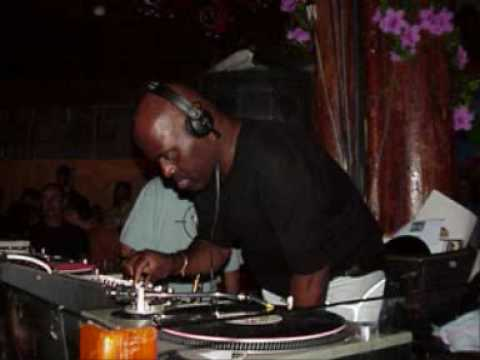 Frankie Knuckles - Bac In Da Day (Clepto Mix) mp3