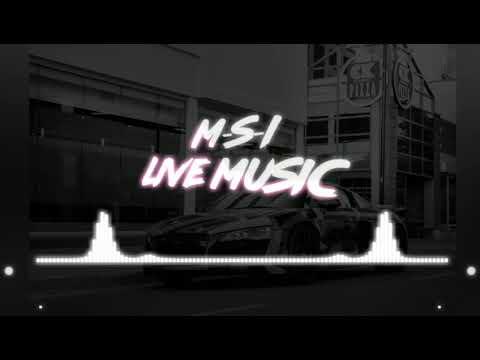 V $ X V PRiNCE - KNCNTRT (Премьера 2020) Текст песни [M-S-I Release]
