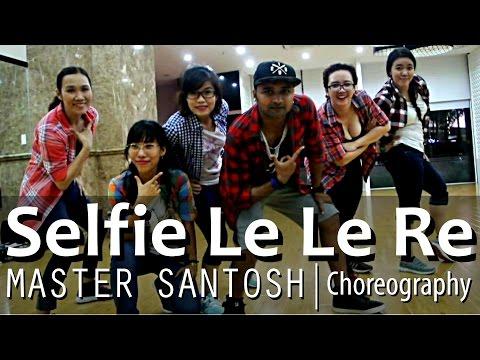 Selfie Le Le Re | Bajrangi Bhaijaan |...