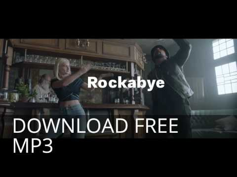 Clean Bandit  Sean Paul Y Anne-Marie - Rockabye Download mp3