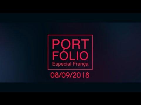 Programa Portfólio 08 09 2018