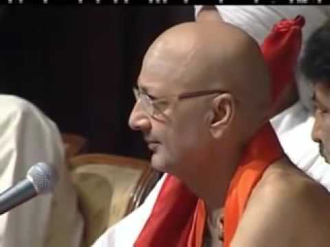 Shankar Acharya Dayanand Saraswati on ISLAM...