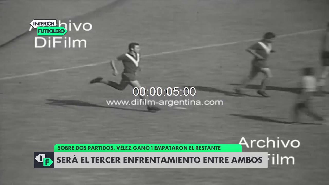 Copa Argentina - La previa de Central Córdoba (SdE) vs ...