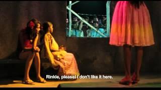 THE GOOD ROAD (Gujarati) - Promo- India