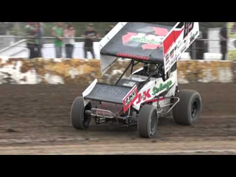 2015 Jim Ford Classic