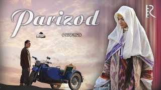 Parizod (o'zbek film) | Паризод (узбекфильм) 2012