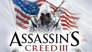 How to download and install assassins creed 3 - SKIDROW