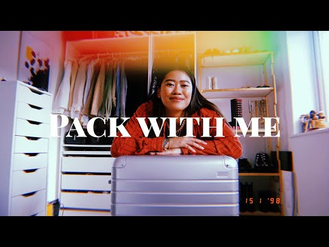 pack-with-me-for-jamaica!