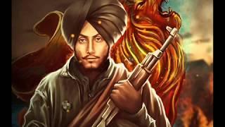 Toofan Singh full movie leaked watch video with proof
