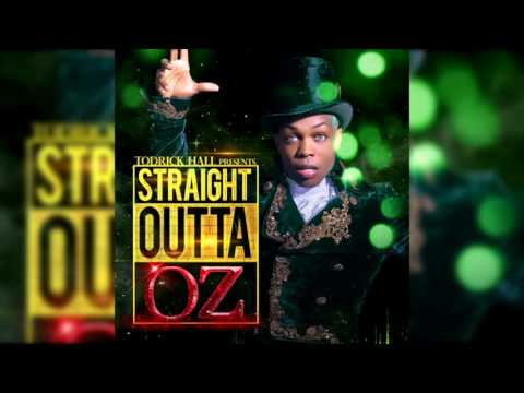Straight Outta Oz - Lions And Tigers And Bears [Audio and Lyrics]
