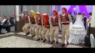 Езидская песня Iura Pir – Gio u Feko KLAME EZDIA