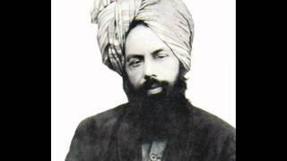 (Urdu Audiobook) Asmani Faisla - Islam Ahmadiyya