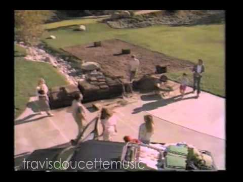 Latter Day Saints PSA 2 (90