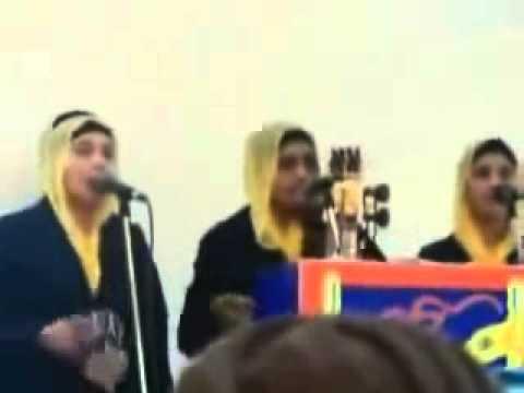 New Punjabi Song Fuddi Jatti Di Vich Lann Thaa Thaa Maaroooooowmv Wmv
