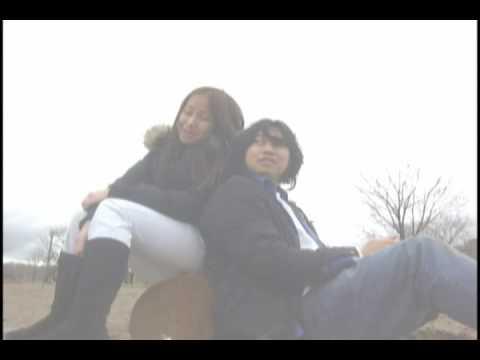 TC Productions - Disqualify (Jordan Chan)