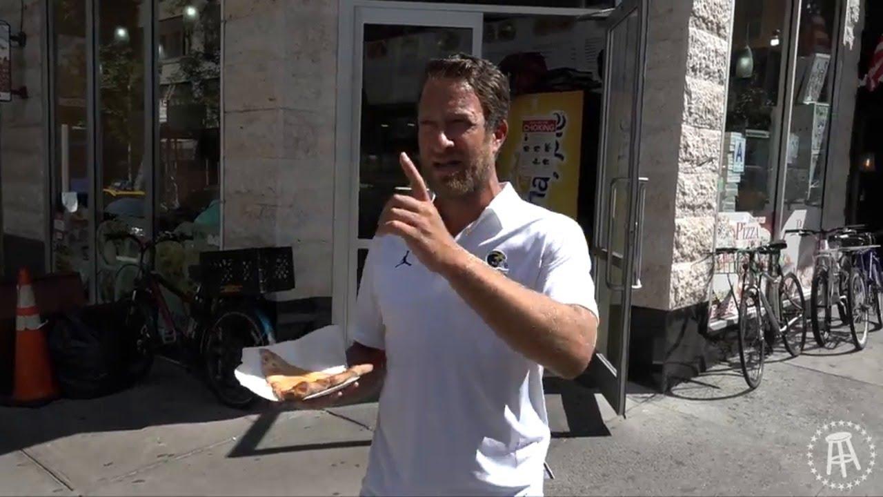 barstool-pizza-review-la-trattoria-bonus-pizza-announcement