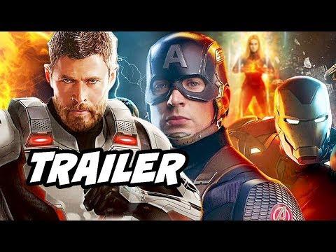 avengers-endgame-trailer-and-thor-4-teaser-breakdown