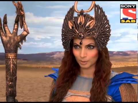 Baal Veer - Episode 218 - 25th July 2013