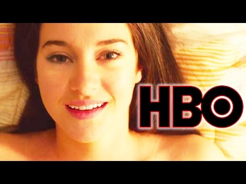 What's Coming to HBO in 2017 and will they SUCK
