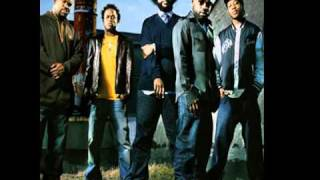 The Roots Now Or Never
