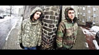 Białas/Kazzam   Weź Nagraj (ft.  DJ Hałas)
